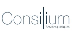 Consilium – Avocats et Services juridiques | Montréal